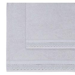 Ręcznik Artistique New z kategorii Ręczniki