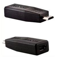 ADAPTER PRZEJŚCIÓWKA Z MINI USB NA MICRO USB !!!