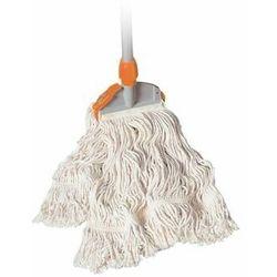Splast Mop sznurkowy komplet m 01