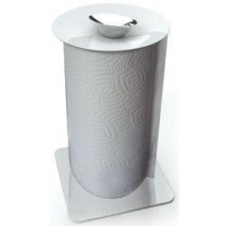 ACQUA - stojak na ręcznik papierowy 22-162 22-162 Darmowa wysyłka - idź do sklepu!