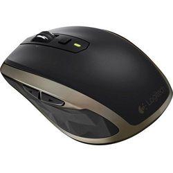 Mysz bezprzewodowa, Logitech 910-004374, Bluetooth®, Bezprzewodowa (5099206057777)