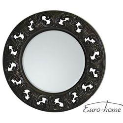 Lustro wiszące mirror 66x106 marki D2.design