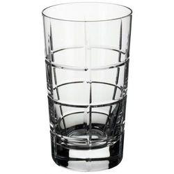 Villeroy & Boch - Ardmore Club - 2 szklanki do drinków (pojemność: 0,36 l)