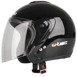Kask motocyklowy W-TEC MAX617 - sprawdź w wybranym sklepie