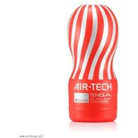 Tenga - Air-Tech Reusable Vacuum Cup (regular), TE023B