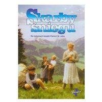 Skarby śniegu (DVD) (9788378290322)