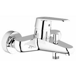 Grohe EURODISC COSMOPOLITAN 33390002 (łazienkowa armatura)