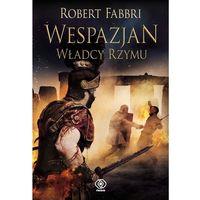 Wespazjan Władcy Rzymu