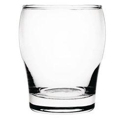 Szklanka | 12szt. | 7,9(Ø)x(H)10,5cm