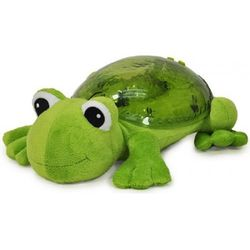 Cloud b  lampka nocna żabka