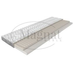 Materac piankowy parys 80x190 marki Magnat - producent mebli drewnianych i materacy