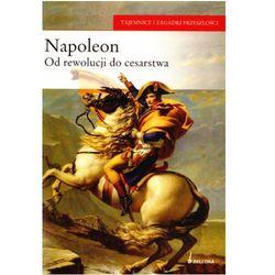 Napoleon od rewolucji do cesarstwa, rok wydania (2008)