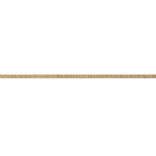 PALACE STONE Pezzi Speciali Matita Greca Beige 1x39,4 (P-15) - produkt z kategorii- glazura i terakota