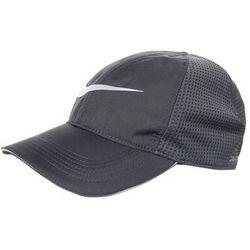 Nike Performance Czapka z daszkiem anthracite/black/reflective silver
