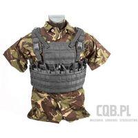 Kamizelka taktyczna Blackhawk Enhanced Commando Recon Harness
