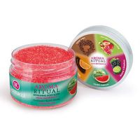 Dermacol  aroma ritual orzeźwiający peeling do ciała (refreshing body scrub) 200 g (8595003108782)
