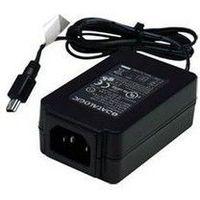 Zasilacz do czytnika datalogic powerscan pd7130, datalogic powerscan pbt7100 marki Datalogic adc