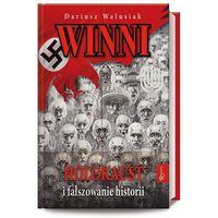 Winni. Holokaust i fałszowanie historii