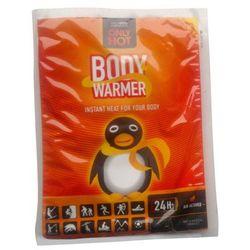 Ogrzewacz chemiczny Only Hot Body Warmer (OHW.BODY) (5908262158475)