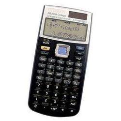 Citizen Kalkulator sr-270x college (1916,05) czarna