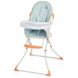 Safety 1st Wysokie krzesełko Kanji Pop Hero, 2773261000