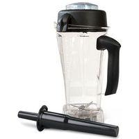 Pojemnik 2l (wet-blade) - VitaMix (BPA Free) (akcesoria do krojenia, mielenia i ważenia)