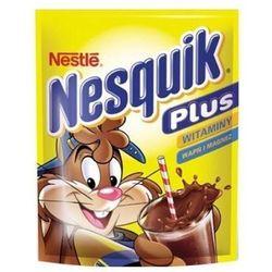 NESQUIK 600g Napój kakaowy - produkt z kategorii- Kakao