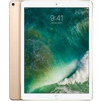 Apple iPad Pro 12.9 64GB 4G