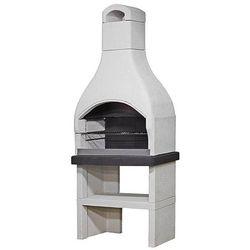 Grill betonowy Minorca, 803004130