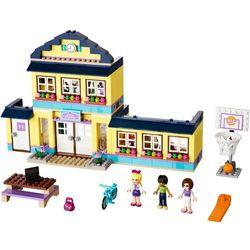 Lego Friends Szkoła 41005, klocki do zabawy