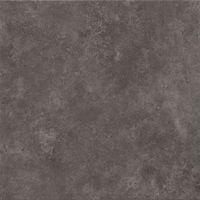 Tubądzin Płytka podłogowa zirconium grey 45x45  (5900199145832)
