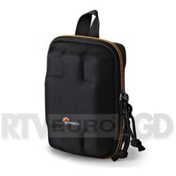 Lowepro Dashpoint AVC 40 II (0056035369810)