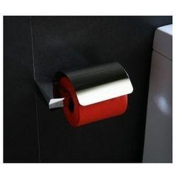 Uchwyt ART PLATINO ROK-87062 na papier toaletowy z klapką - sprawdź w wybranym sklepie