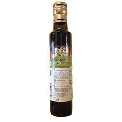 Olej z nasion pietruszki BIO 250ml (olej, ocet)