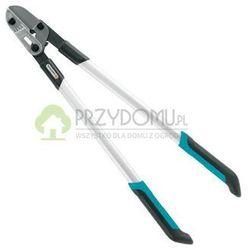 Nożyce do gałęzi 760A Comfort 8777 (nożyce do krzewów)