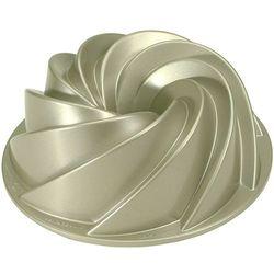 Nordic ware Forma do babki heritage odbierz rabat 5% na pierwsze zakupy (0011172806376)