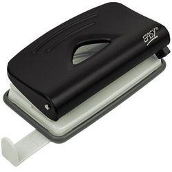 Easy, dziurkacz metalowy, czarny, 10 kartek - produkt dostępny w Smyk
