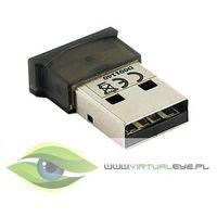 Bluetooth MICRO USB adapter v2.1 + EDR 2.1 (3Mb/s), 1_123044