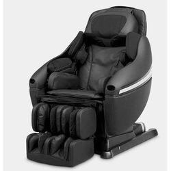 Fotel masujący dream wave marki Inada