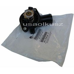Termostat Chrysler 200 3,6 V6 2015-