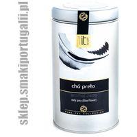 Czarna herbata earl grey 100g marki Quinta de jugais