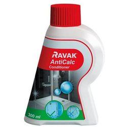 anticalc conditioner 300 ml b32000000n marki Ravak