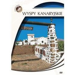 DVD PM WYSPY KANARYJSKIE (5905116009044)