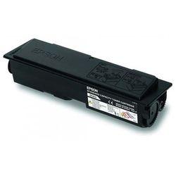 Epson oryginalny toner C13S050585, black, 3000s, return, Epson AcuLaser M2300D, 2400D, MX20DN, kup u jednego z