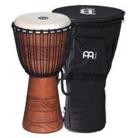 ADJ2-M+BAG Bęben djembe 10