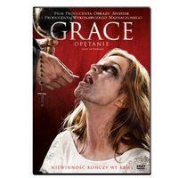 Grace. Opętanie [DVD], kup u jednego z partnerów
