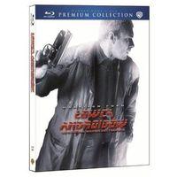 Łowca Androidów: Ostateczna wersja reżyserska - Premium Collection (Blu-Ray+DVD) - Ridley Scott (7321996184