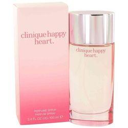 happy heart edp spray 50ml wyprodukowany przez Clinique