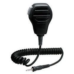 Mikrofonogłośnik wodoszczelny do HX-851E, HX370E - produkt dostępny w Sklep Ratownik24.pl