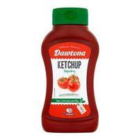 Ketchup łagodny 560 g Dawtona - produkt z kategorii- Sosy i dodatki